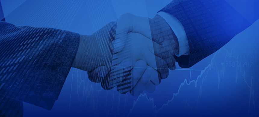 BG- tripartite agreement