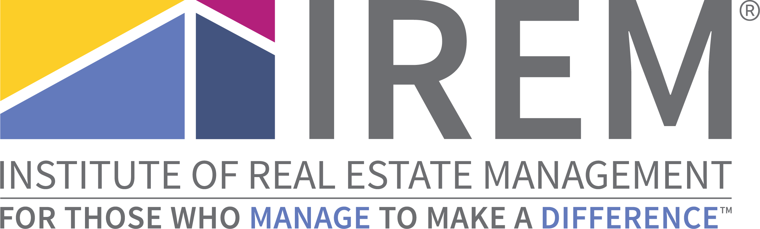 Real Estate Certification Programs by REMI in Mumbai and