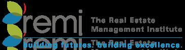 New REMI Site